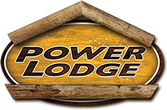 Power Lodge - Twin Cities