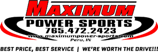 Maximum Power Sports