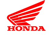 Honda of Fairfield