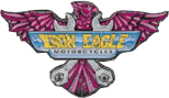 Iron Eagle Motorcycles