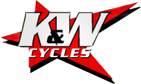 K&W Cycle