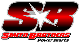 Smith Brothers Honda