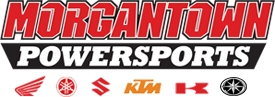 Morgantown Powersports