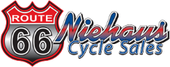 Niehaus Cycle Sales