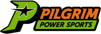 Pilgrim Power Sports