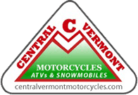 Central Vermont Motorcycles