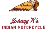 Johny K's Indian Motorcycle