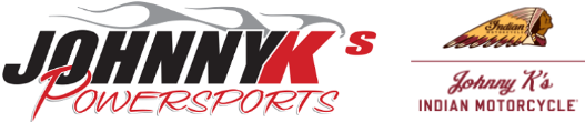 Johnny K's Powersports