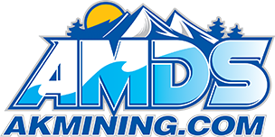 Alaska Mining & Diving Supply, Inc.