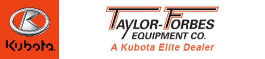 Taylor-Forbes Equipment Company, Inc.