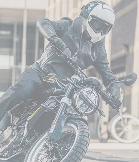 Home | Edge Powersports | New and Used Motorcycles | KTM ...