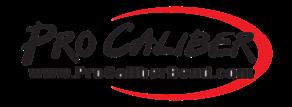 Pro Caliber Bend