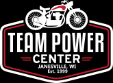 Team Power Center