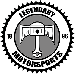 Legendary Motorsports of Fargo