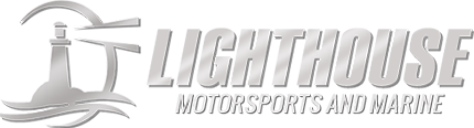 Lighthouse Motorsports & Marine