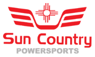 SUN COUNTRY POWERSPORTS