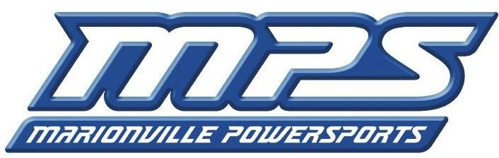 Marionville Powersports