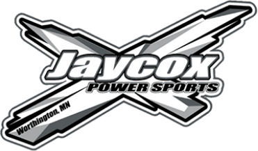 Jaycox Powersports Home