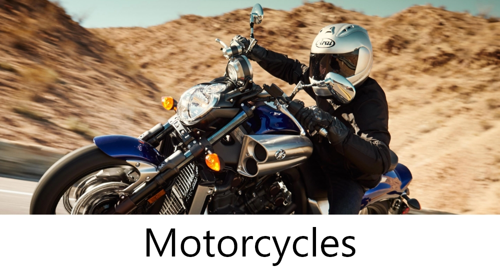 Home Extreme Power Sports Gaylord, MI (989) 732-4331