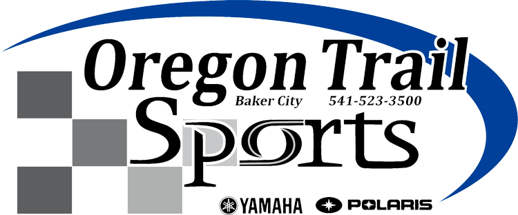 Oregon Trail Sports