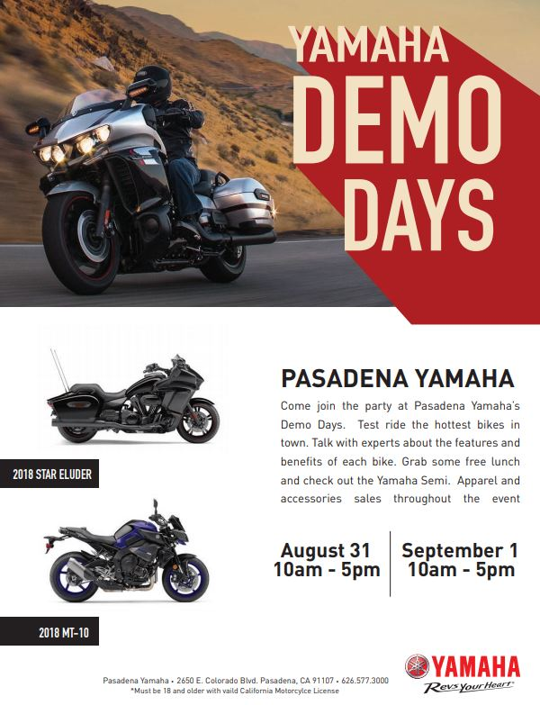 Click to see DemoDaysFlier