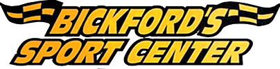 BICKFORD'S SPORT CENTER