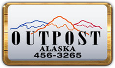 The Outpost Alaska