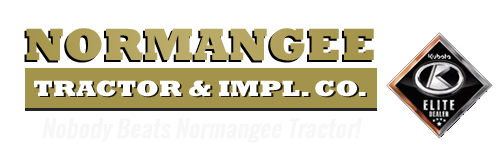 Normangee Tractor & Impl. Co.