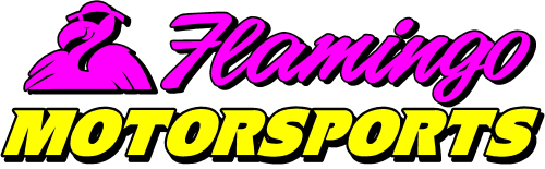 Flamingo Motorsports
