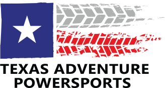 Texas Adventure Powersports