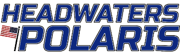 Headwaters Polaris
