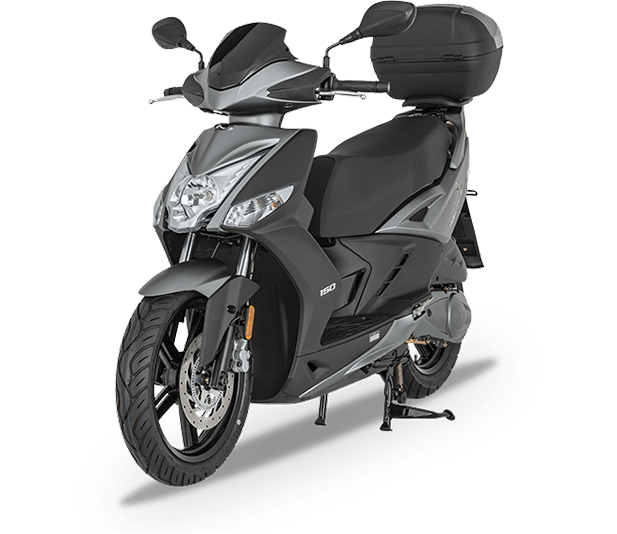 Home MOTORBIKES PLUS Portsmouth, NH (603) 334-6686
