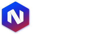 Norris Super Cycle