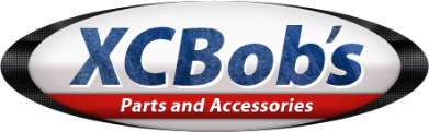 XCBob's Parts and Accessories