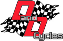 D&D Cycles Inc.