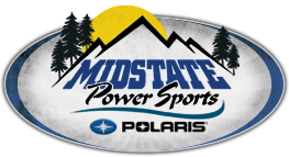 Midstate Power Sports