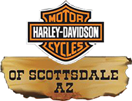 Harley-Davidson® of Scottsdale