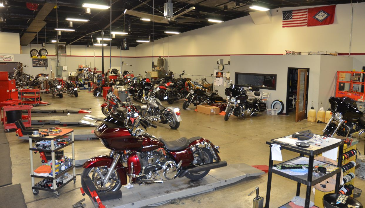 Home Rodney S Cycle House Little Rock Ar 501 562 6336
