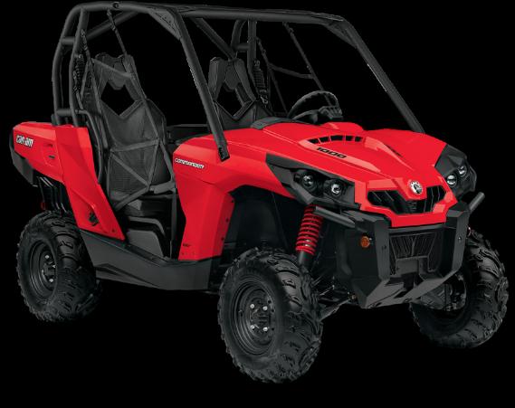 Antlers Motorsports | Powersports Dealership | Antlers, Oklahoma