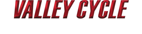 Valley Cycle & Motorsports