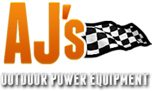 A.J.'s Outdoor Power Equipment