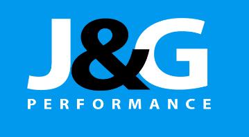 J&G Performance