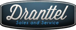 Dranttel Sales and Service