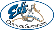 Ed's Boat Sales & Outdoor Superstore - Appleton