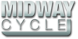 Midway Cycle, Inc.