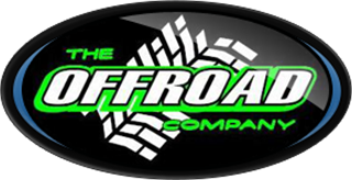 The Offroad Company