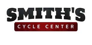 Smith's Cycle Center