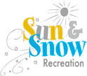 Sun & Snow Recreation