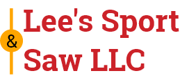 Lee's Sport and Saw LLC