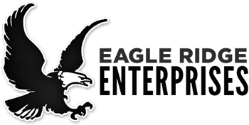 Eagle Ridge Enterprises